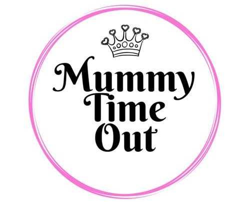 Mummy Time Out