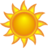 11971486551534036964ivak_Decorative_Sun.svg.thumb.png