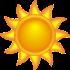 11971486551534036964ivak_Decorative_Sun.svg.thumb.png