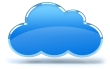 cloud-software-450